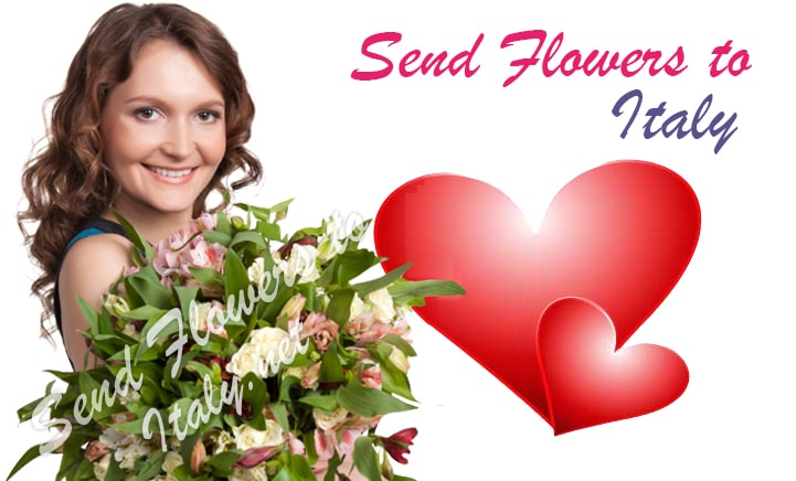 Send Farm Fresh Flowers to Your Loved Ones and Delight Them Today